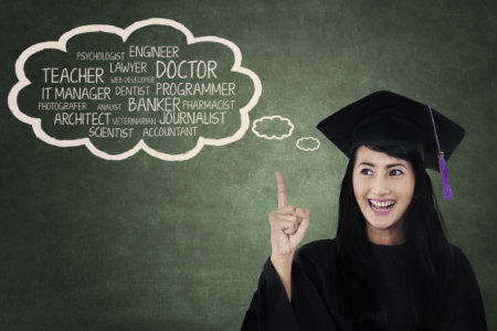 Next-Gen Technology Skills and Talent-as-a-Service