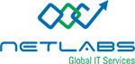 Netlabs Global IT Services