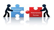 Vulnerability Assessment (VA) and Penetration Testing (PT) against Cyber attacks